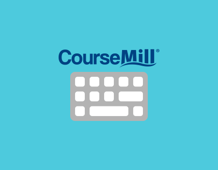 CourseMill