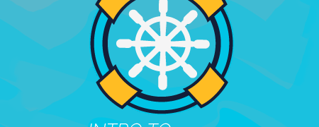 Sample Course: Intro to Boating Safety Course