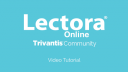 Lectora Online Trivantis Community