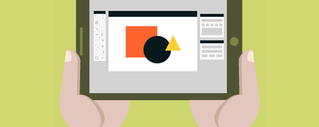 How-To Course: Creating Content for Tablets – A Designer's Guide