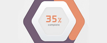 How-To Course: Progress Bars
