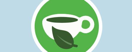 Sample Course: Chinese Tea Culture (Responsive Course Design)