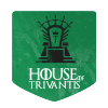 CommunityBadges_HouseOfTrivantis