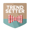 CommunityBadges_TrendSetter