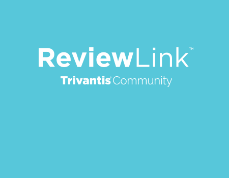 ReviewLink