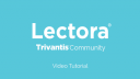 Lectora Trivantis Community
