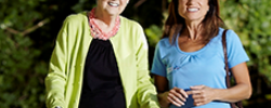 Transitions Care: Joint Replacement Surgery Patients