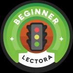 lectora beginner