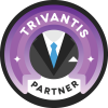 trivantis partner