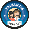 Trivantis Support