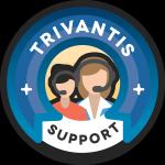 Trivantis Support