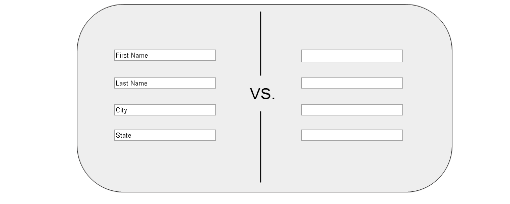 Style Entry Fields in Lectora Using CSS
