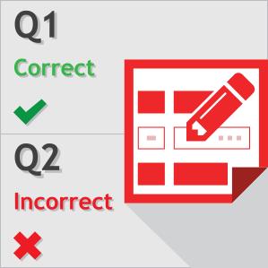 Results Designer