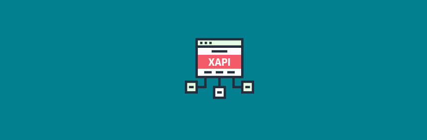 xapi answered