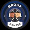 Group Member