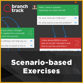 branchtrack