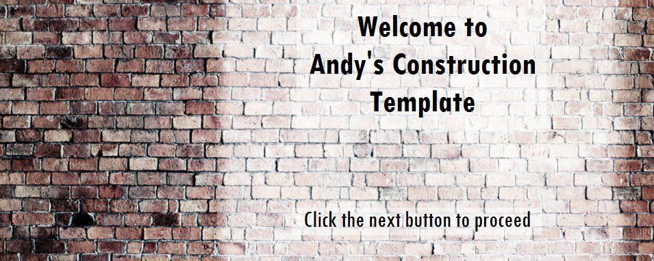 """Contest19: """"Building"""" courses"""