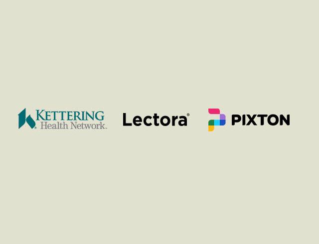 Kettering Health Pixton Lectora