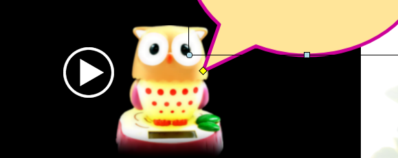 Contest 21: Creating a Guide Character (Hootie the Owl)