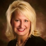 Profile photo of Chrisanna (Chris) Paxton McMillin