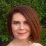 Profile photo of Carla Saunders