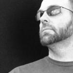 Profile photo of Craig Sybert