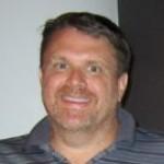 Profile picture of Darin Lueken