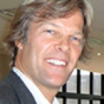 Profile photo of jseger