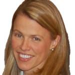Profile picture of Jen Johnson