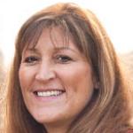 Profile photo of Heidi Strangberg