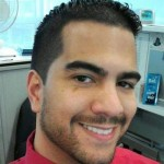 Profile photo of Lazaro Perez