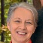 Profile photo of Viola Durr