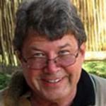 Profile photo of Jeffry Gordon