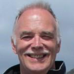 Profile picture of Coen Flach