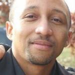 Profile photo of Randy David