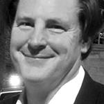 Profile photo of Simon Birt