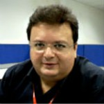 Profile picture of Beto_Nucci