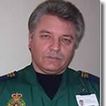 Profile photo of Ian Mullineaux