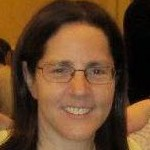 Profile photo of Roz Schwartz