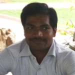 Profile photo of Naresh K