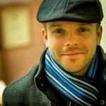 Profile picture of Ben Errington