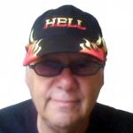 Profile picture of Peter Schindo