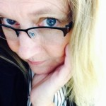Profile photo of switalba Switalski
