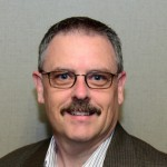 Profile picture of Randy Hammond