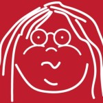 Profile picture of Silverlizard