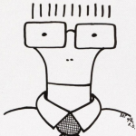 Profile photo of clammers