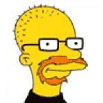 Profile photo of Spoony