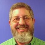 Profile photo of John S