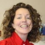 Profile photo of anolan