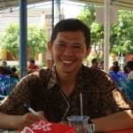 Profile picture of Suharmoyo